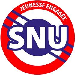 Service National Universel 2021 : date limite 20 avril
