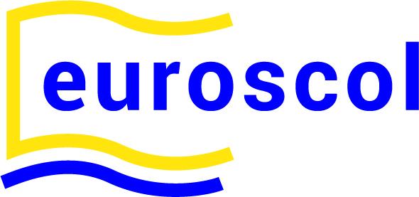 Obtention du label Euroscol